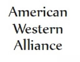 american-western-alliance