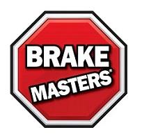 brake-master