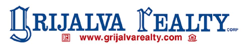 grijalva-logo-2015t