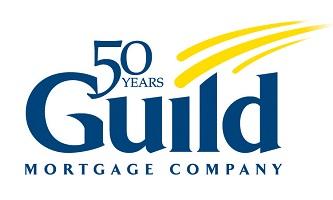 guild-mortgage