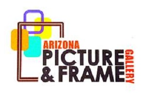 az-picture-and-frame
