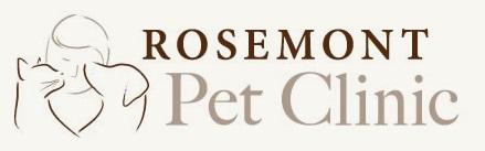 rosemont-pet-clinic
