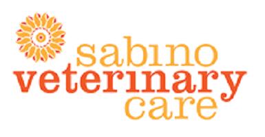 sabino-veterinary